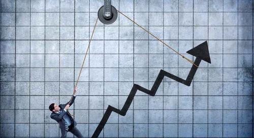 A Better Way to Gauge Sales Lift: Closed-Loop Measurement