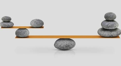 Brand Marketing vs. Performance Marketing: Finding the Right Balance