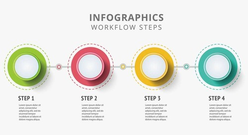How to Create and Use Infographics for Your Content Marketing