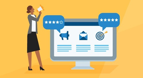 The 10 Most Mentioned Features in Email Software Reviews
