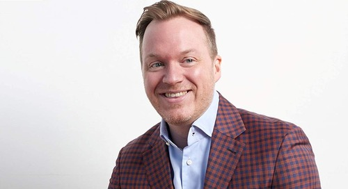 Secrets to Finding the Perfect Name for Your Brand: Jeremy Miller of 'Sticky Branding' on Marketing Smarts [Podcast]