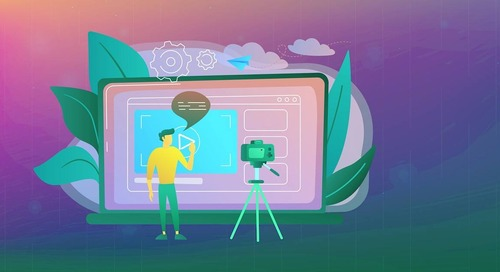 Seven Tips for Building a Video Marketing Campaign