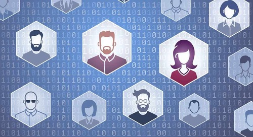 Three Ways to Use Customer Data to Deliver the Brand Experience Your Customers Want