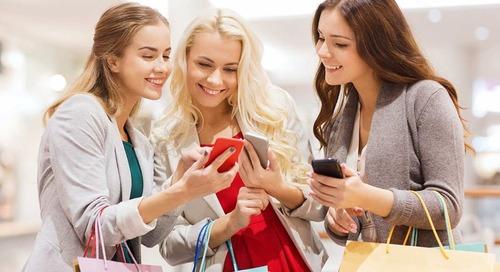 Text Marketing: 2020's Digital Disruptor