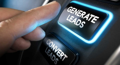 Five Interactive-Content Tools to Engage Your Audience and Generate Leads