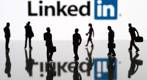 Why and How to Use LinkedIn Articles for Content Marketing (With Real Examples)