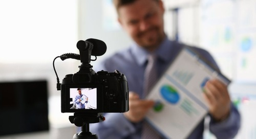 How to Use Video for Every Stage of the Sales Funnel