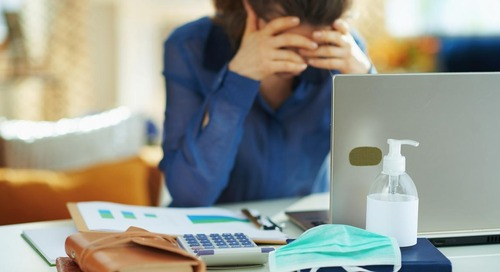 Marketing in the Age of Bad News Blues: Three Ways to Combat Crisis Fatigue