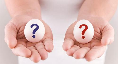 Assessing Your CRM Implementation: Two Questions to Ask Yourself