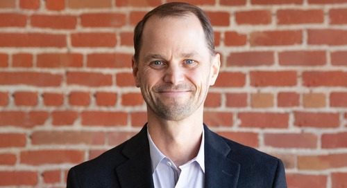 Smoking Brisket and the Customer Experience: Art and Science With Christian Selchau-Hansen on Marketing Smarts [Podcast]