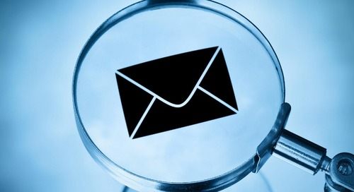 How to Use Email to Support the Needs-Discovery Process