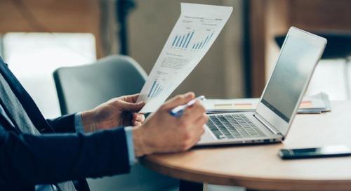Advanced Measurement Strategies: Metrics That Actually Matter