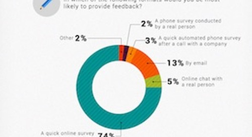 Do Consumers Fill Out Brand Feedback Surveys Thoughtfully?