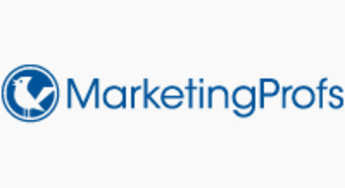 How to Stay Relevant at Your Marketing Organization During a Recession: Christina Del Villar on Marketing Smarts [Podcast]