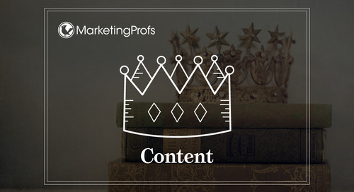 Three Reasons Most Content Marketing Fails, and What to Do About Them