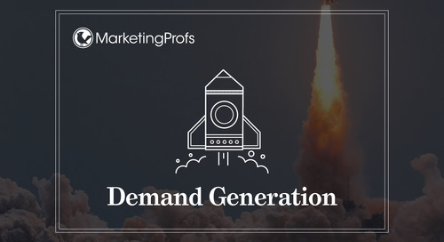 10 Demand-Gen Campaign 'Gotchas' to Overcome for Flawless Marketing Automation Execution