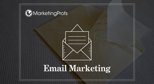 How to Keep Your Email Marketing Strategy Relevant to Millennials