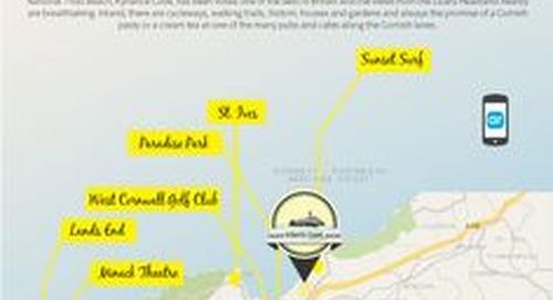 Explore Cornwall 201