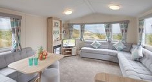 Willerby Rio Gold 2019