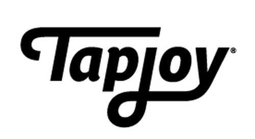 Tapjoy | Resources