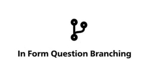 In Form Question Branching