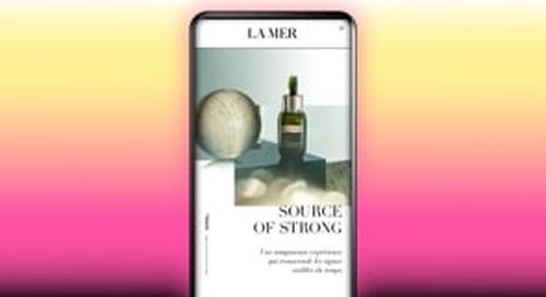 Mozoo / LaMer / Interstitial