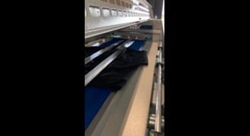 Fold Assist VIDEO