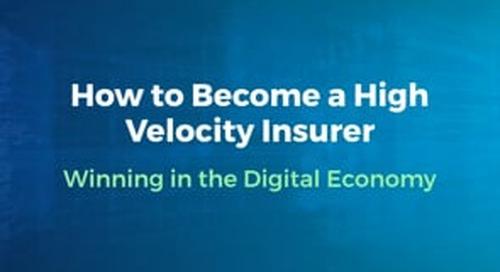 High_Velocity_Insurer_-_EIS (1).mp4