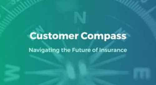 Customer_Compass (5)