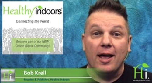 Healthy Indoors Online Global Community promo.mp4