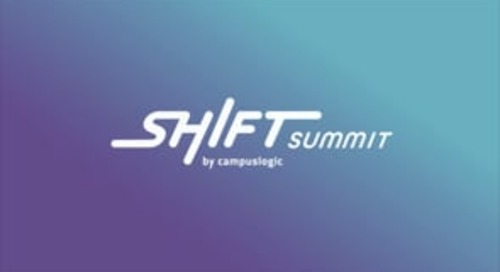 Shift Summit 2021 | Wes Moore on Unlocking Funding for More Studentsv2