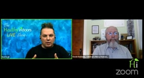 Healthy Indoors LIVE Show 7-15-21.mp4
