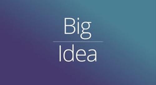Big Idea | The York College Promise