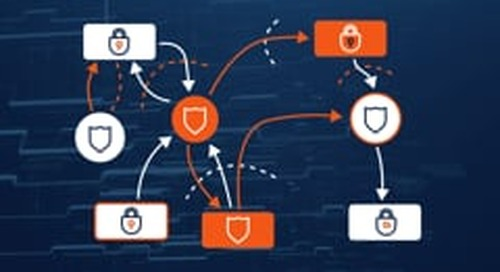 A New Approach to Threat Modeling