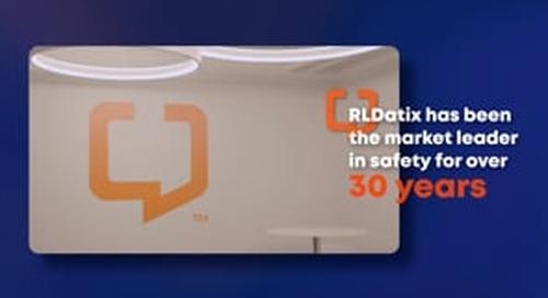 RLDatix Governance, Risk and Compliance