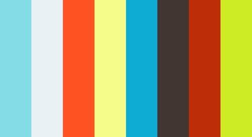 Cadence St. John - Painted Stories from striplvTV on...