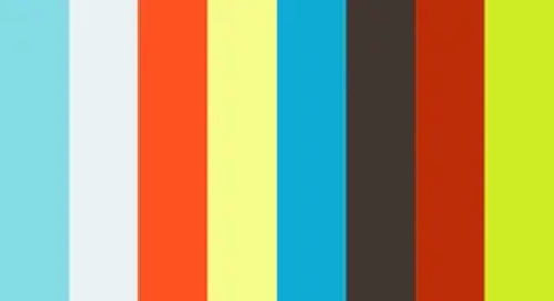 Looker Demo: from Database to Dashboard