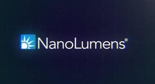 NanoLumens AWARE® Overview