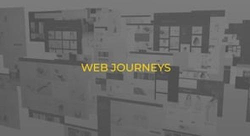 Web Journeys