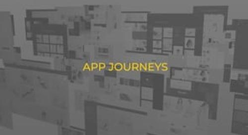 App Journeys