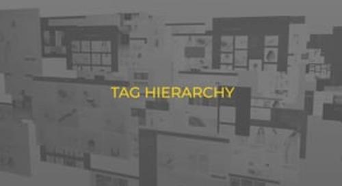 Tag Hierarchy
