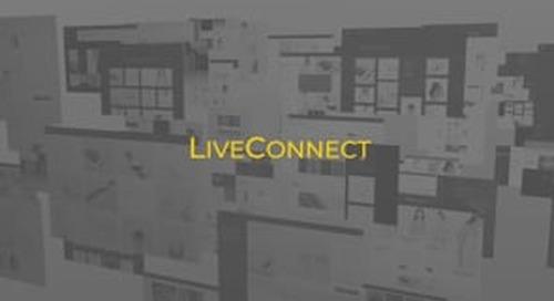 LiveConnect