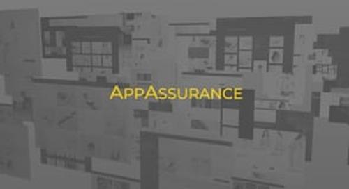 AppAssurance
