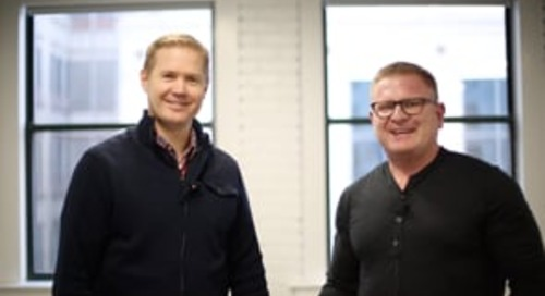 Terminus Acquires Sigstr to Shape the Future of B2B Marketing