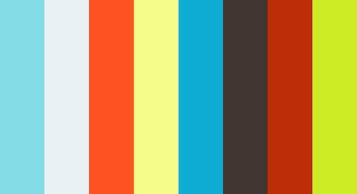Jon Tomlinson, Metric Partners – Maximize Your Marketing Channels for Adobe Analytics