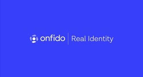 Onfido Okta Demo