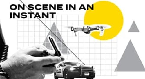 Axon Air Explainer Video