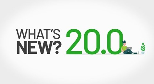 What's New in PaperCut 20.0