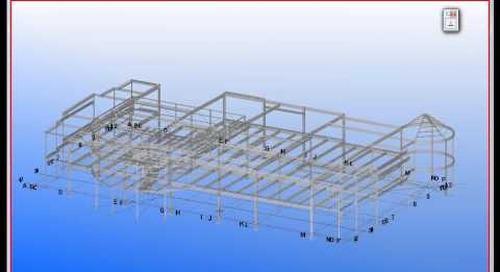 Construction Sequencer
