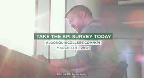 KPI Survey